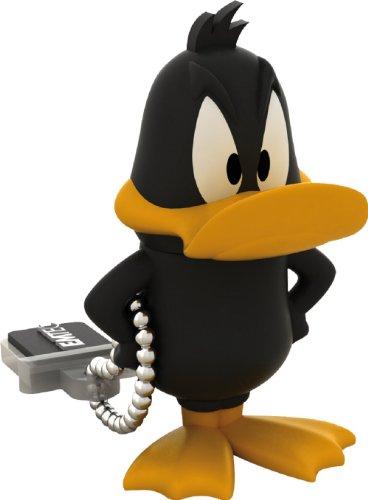 emtec-looney-tunes-4-gb-usb-20-flash-drive-daffy-duck