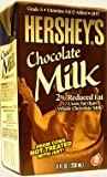 Hershey's Chocolate Milk - 236ml [Misc.]