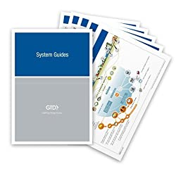 GTD System Guides