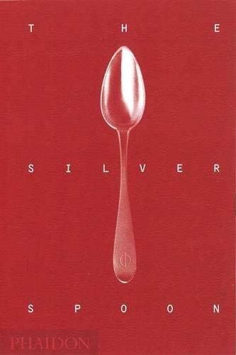 The Silver Spoon (Cucina)