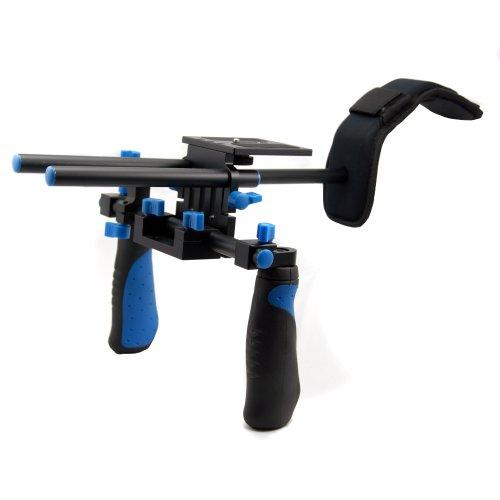 professional-shoulder-support-rig-shoulder-mount-movie-kit-for-dslr-and-camcorder-such-as-canon-7d-6