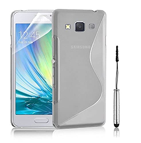 best and beautiful samsung galaxy a8 cases azcases. Black Bedroom Furniture Sets. Home Design Ideas