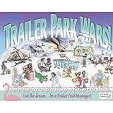 Trailer Park Wars
