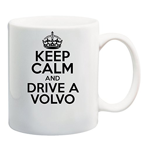 keep-calm-and-drive-a-volvo-mug