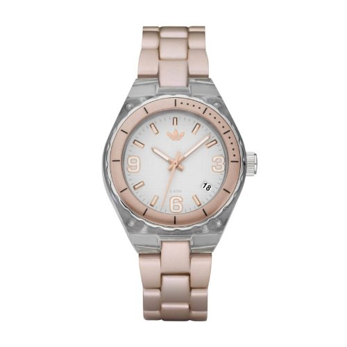Adidas Women's Watch ADH2538