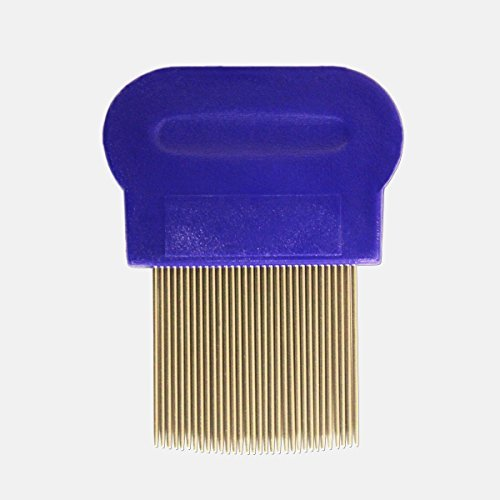 ce-certified-head-lice-nit-comb-professional-stainless-steel-removes-nits-eggs-shells
