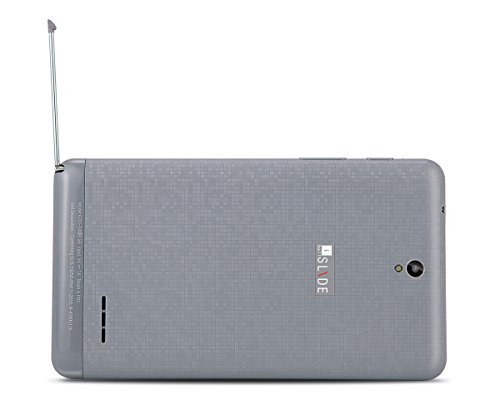 iBall Slide 6351 Q40i Tablet (7 inch,...