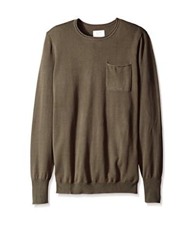 Globe Men's Goodstock Sweater