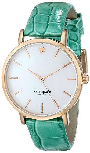 Kate Spade 1YRU0497 - Orologio da polso da donna