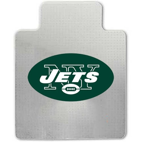 Jets Office Chair New York Jets Office Chair Jets Office