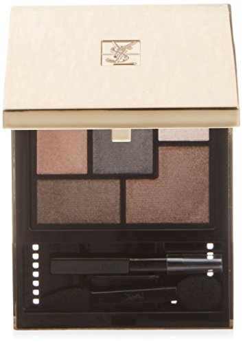 Yves Saint Laurent 57821 Ombretto
