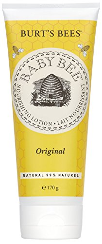burts-bees-baby-bee-170-g-original-lotion