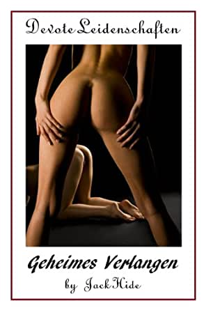 sex in aalen sexfilme in der sauna