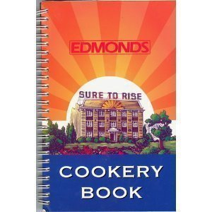 edmonds-cookery-book-by-bluebird-foods-ltd-1998-08-01