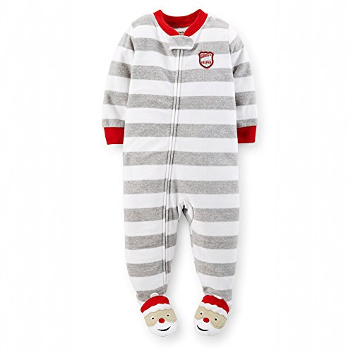 Baby Boy Holiday Clothing