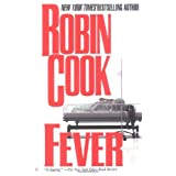 Feverby Robin Cook