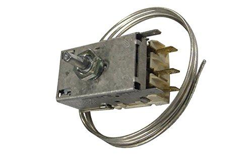 divers-marques-thermostat-k59l8020-kbs-33-fs320a-461951400050