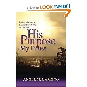 Dating biblical principles