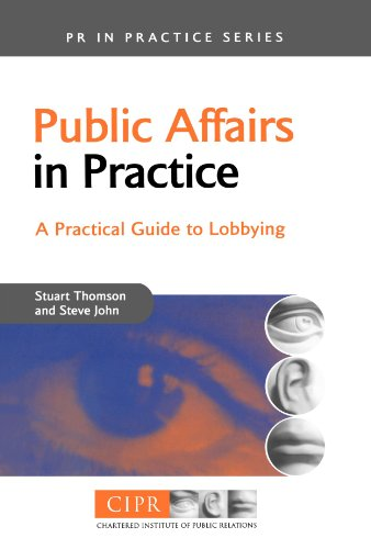 public affairs and lobbying Note: all lobbying expenditures on this page come from the senate office of public records data for the most recent year was downloaded on july 24, 2018 feel free to distribute or cite this material, but please credit the center for responsive politics for permission to reprint for commercial .