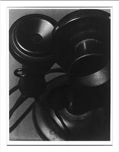 Historic Print (L): [Telephone, study of forms] / Paul Outerbridge, Jr.
