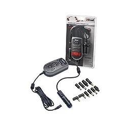 Trust PW-1150p NB Car Power Adapter (14669)