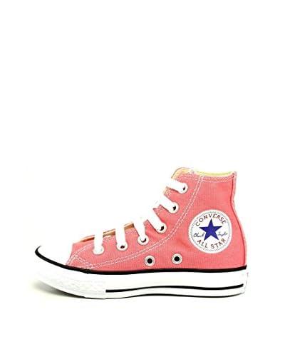 Converse Sneaker All Star Hi Canvas