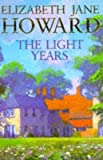 Howard Elizabeth Ja The Light Years Pb Spl
