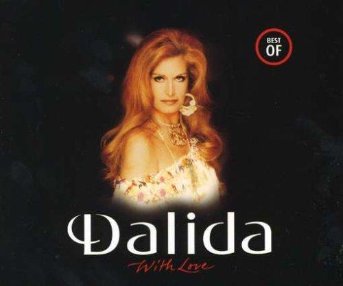 Dalida - Ses Grandes succes - Zortam Music