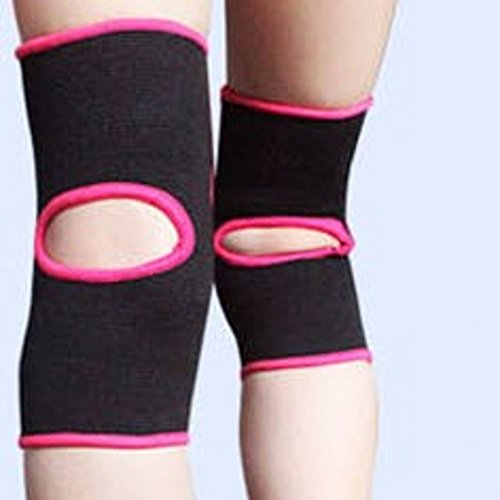 Fvstar Kids Sponge Knee Pads Protective Cushion Gears For