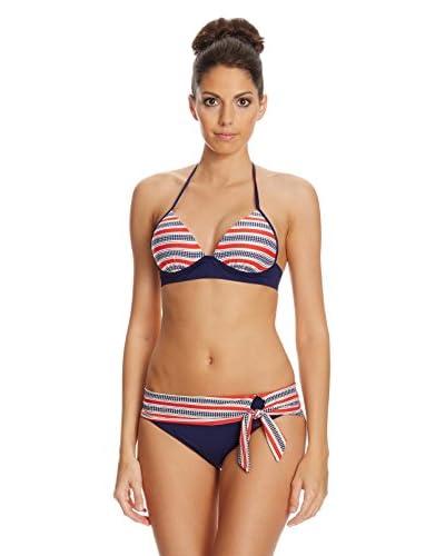 Charmante Bikini