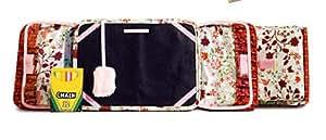 Chalk N Doodle - Spring Fling