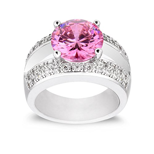 mesmer-rhodium-plated-band-wedding-engagement-pink-cz-ring-gift-for-lady-size