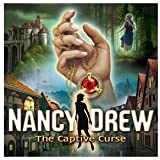 Nancy Drew:  The Captive Curse [Download]