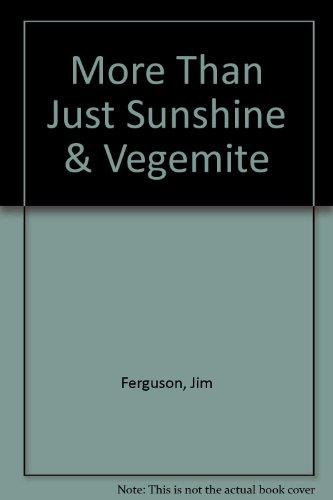 more-than-just-sunshine-vegemite