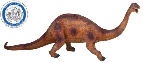 Giant Apatosaurus Dinosaur - 1