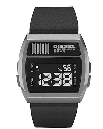 Diesel DZ7203 Digital Men's Watch