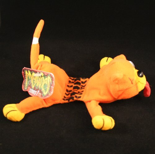 Splat The Cat Stuffed Animal
