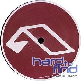 Pyramid (Dinka Remix)/9
