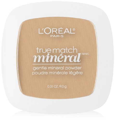 loreal-paris-true-match-mineral-pressed-powder-nude-beige-031-ounce