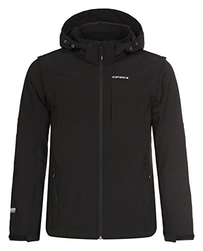 icepeak-herren-softshell-jacket-leonidas-black-m-557805682i