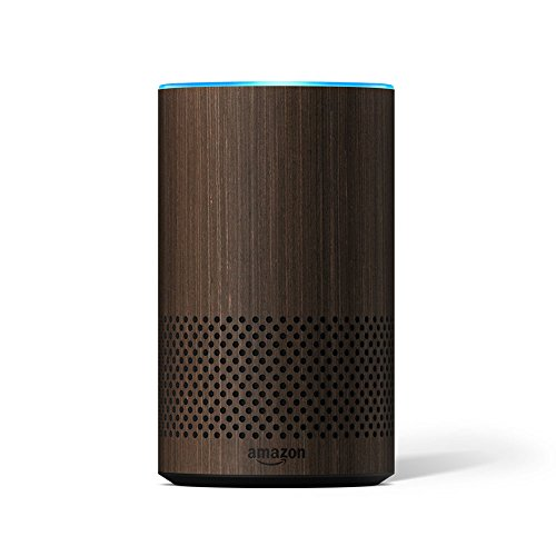 아마존 에코 2세대 케이스 - Amazon Echo Shell (fits Echo 2nd Generation only)