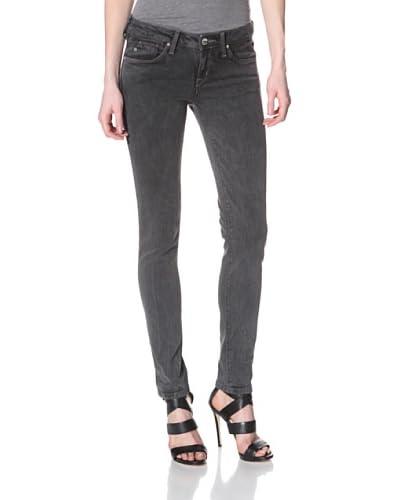 SOLD Design Lab Women's Soho Skinny Jean