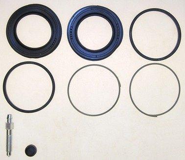 Nk 8899026 Repair Kit, Brake Calliper