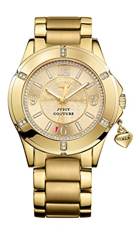 1901200 juicy Couture
