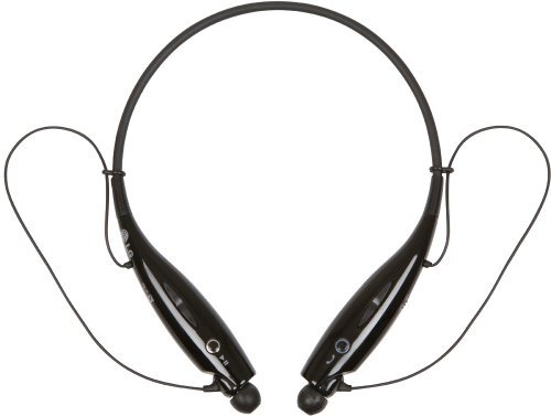 Click to buy Hbs-730 Bluetooth Headset for electronics device - From only $999
