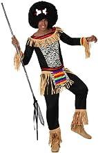 Comprar Atosa - Disfraz para hombre, talla 50-52 (8422259153016)