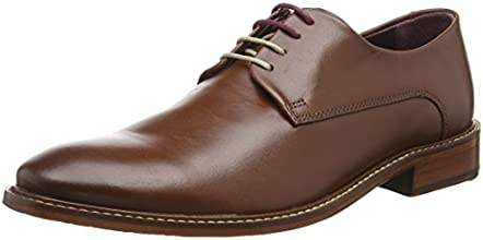 Ted Baker Irron 2 Lthr Am, Men's Derby