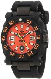 REACTOR Men's 73808 Gryphon Tough Polymer Watch