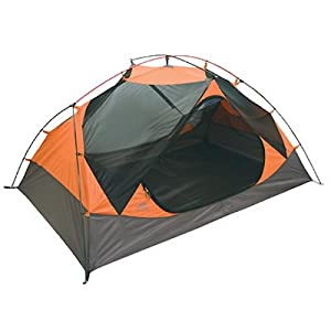 ALPS Tent 3-Person 3-Season image
