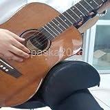 Alcoa Prime Guitar Rest Sponge Guitar Holder Classic Guitar Part For Guitar Player Play